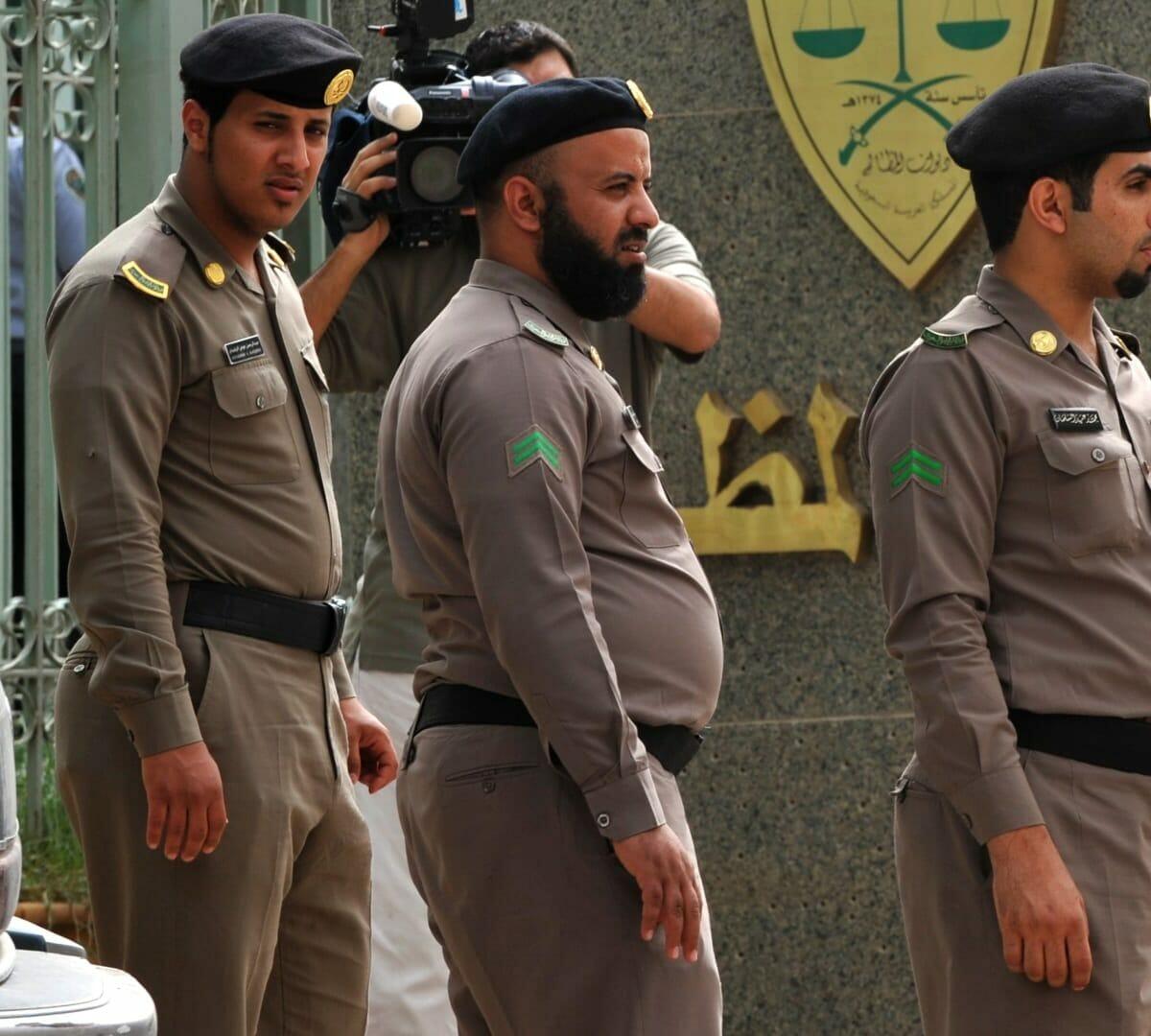 حملة لاطلاق سراح الداعية خالد الراشد