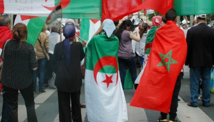 فشل مخطط جزائري ضد ملك المغرب محمد السادس