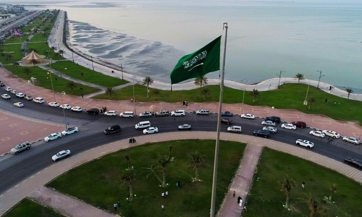 الحكومة السعودية تقرر تهجير عائلات في القطيف