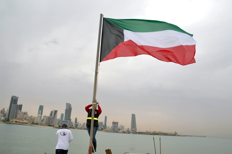 الكويت تعيد فتح ملف النائب البنغالي