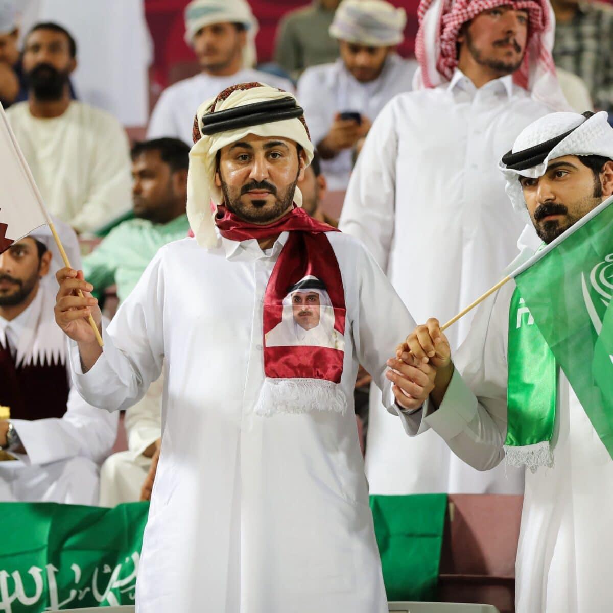 تفاصيل المصالحة بين قطر والسعودية ومصر