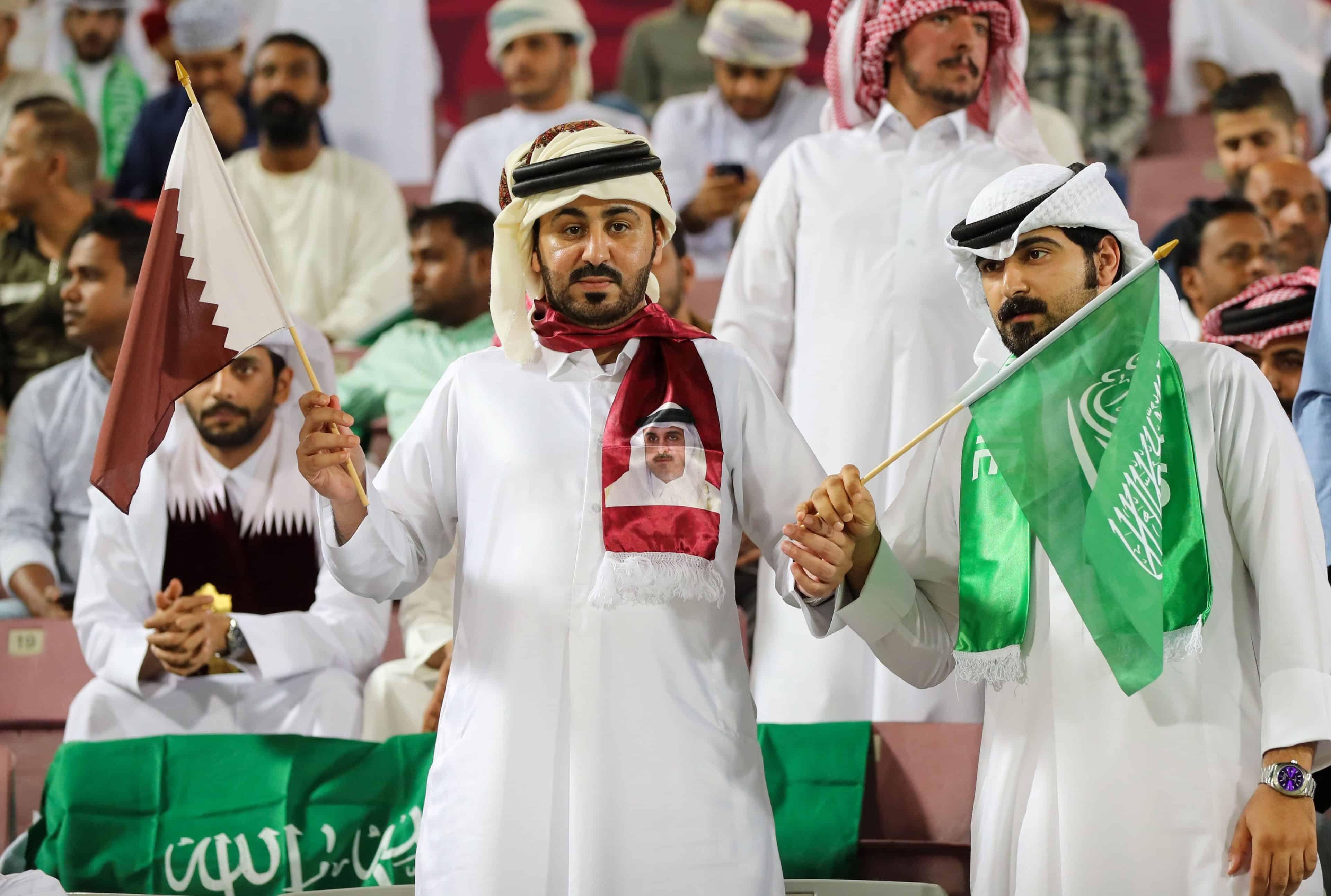 رويترز تكشف تفاصيل جديدة عن مصالحة قطر مع السعودية ومصر فقط
