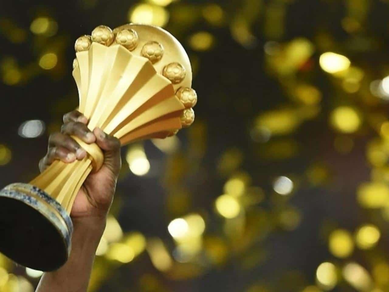 لأول مرة .. 6 منتخبات تثبت وجودها في كأس أمم أفريقيا 2022