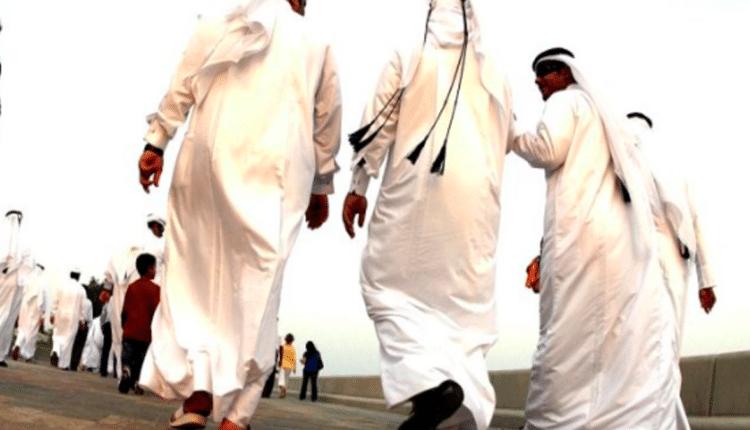 البدانة والسكري في الكويت