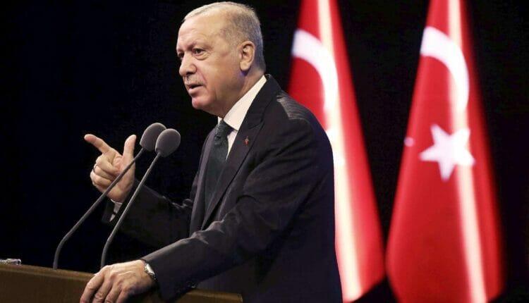 السعودية تطلب طائرة مسيرة من تركيا