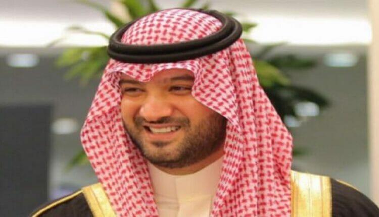 الأمير سطام بن خالد هاجم لبنان ووصفه بدولة المخدرات
