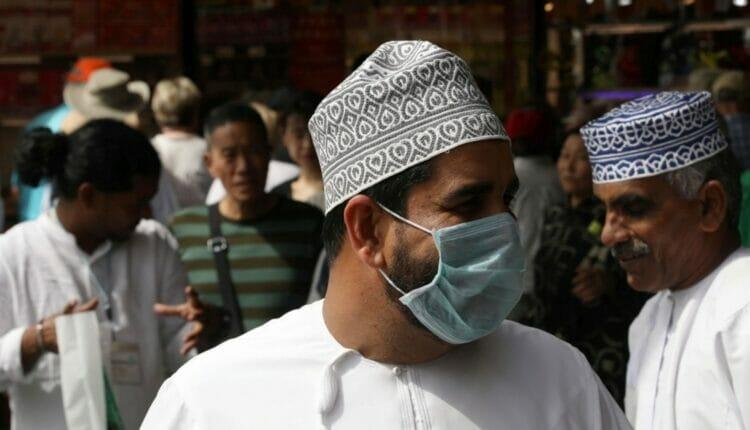 اكاديمي عماني يحذر من كارثة في سلطنة عمان