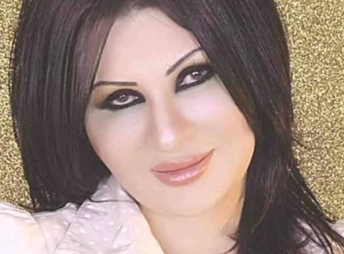 بعد الفنان مشاري البلام .. كورونا يُنهي حياة الفنانة الكويتية عبير خضر