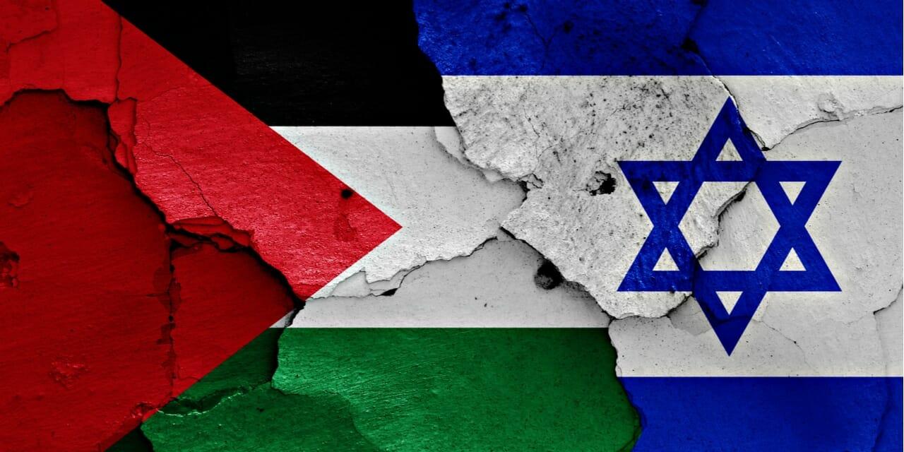 """سرقة """"الأرشيف النووي الفلسطيني"""".. تقرير خطير للقناة الـ13 الإسرائيلية"""