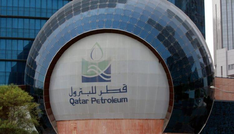 قطر أحكمت قبضتها على سوق الغاز العالمية
