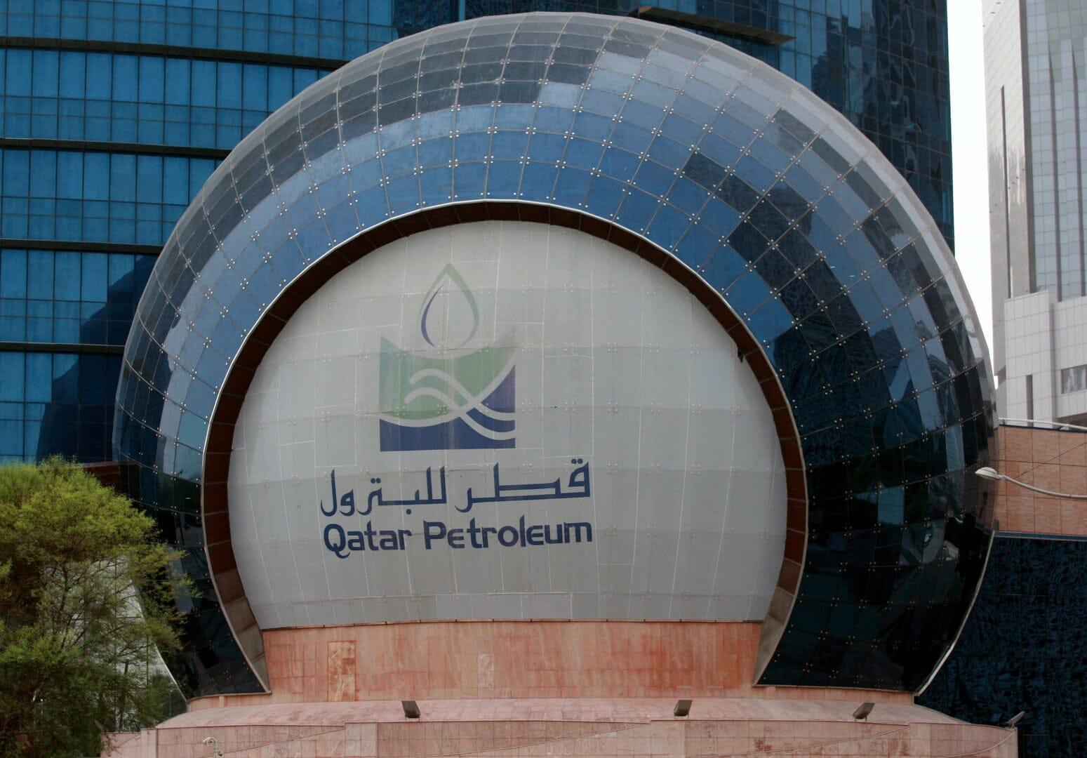 """""""رويترز"""": قطر أحكمت قبضتها على سوق الغاز العالمية وصعب منافستها"""
