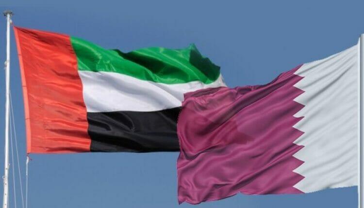 قطر تستأنف صادرات المكثفات إلى الإمارات بعد انتهاء الحصار