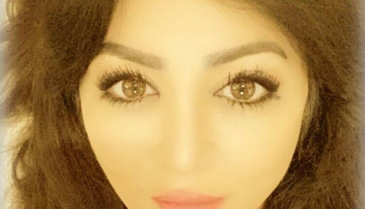 الشرطة السعودية توقف الفنانة لورين عيسى بسبب مقطع فيديو مثير للجدل