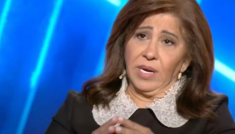 توقعات ليلى عبد اللطيف