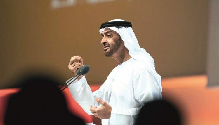 الإمارات ترحل نشطاء تطلب بهم انظمة بلادهم المستبدة