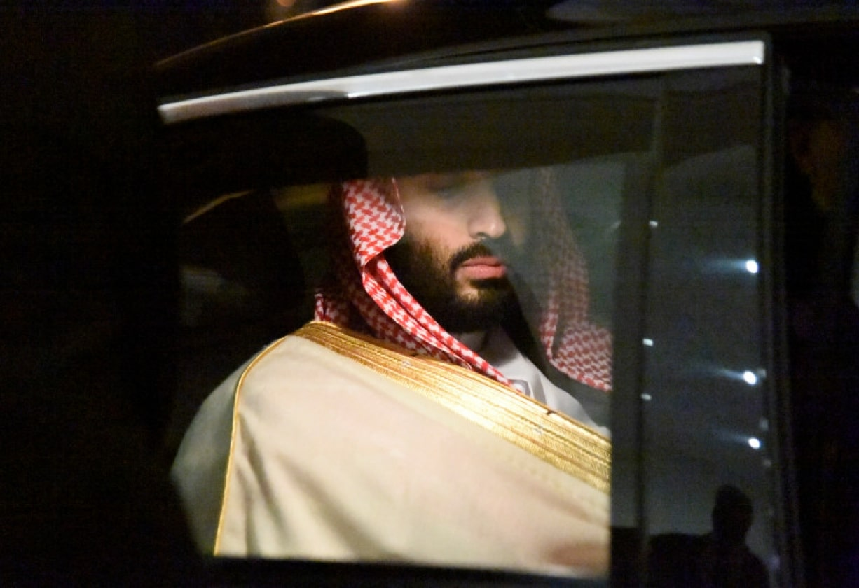 لماذا يخشى بايدن معاقبة محمد بن سلمان.. مسؤولة أمريكية تكشف التفاصيل كاملة