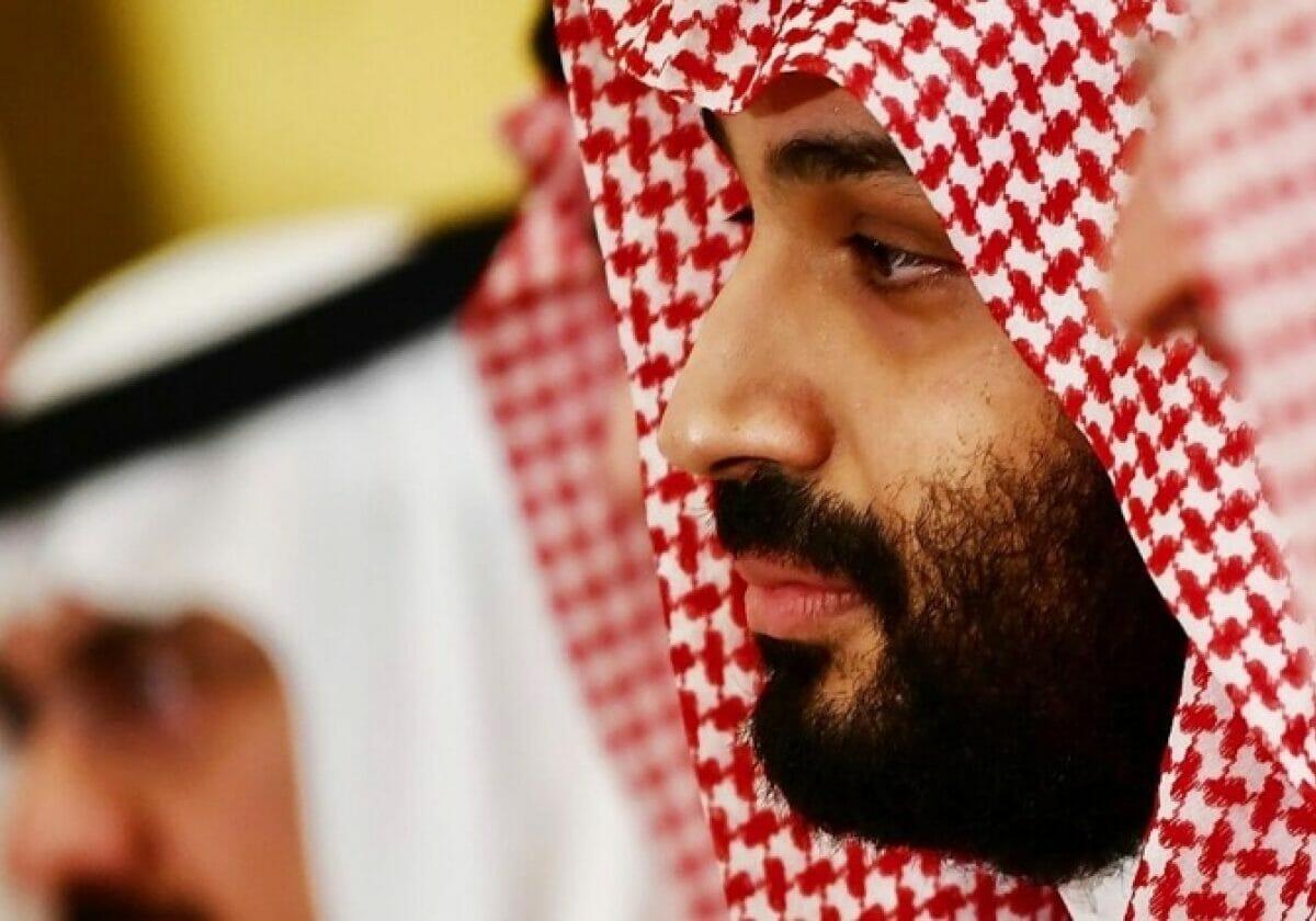 بايدن اختار الطريق الوسط في التعامل مع محمد بن سلمان