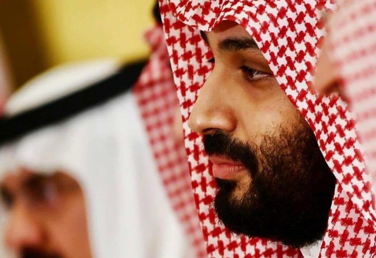 هل طبق بايدن فكرة الروس والصينيين في التعامل مع قادة السعودية