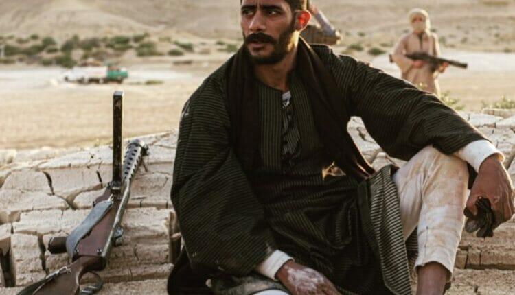 محمد رمضان في مسلسل موسى يجسد شخصية شاب صعيدي يقاوم الاحتلال الإنجليزي