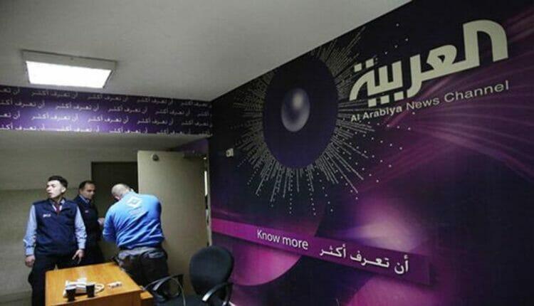 عدنان غملوش يكشف أسرار العربية