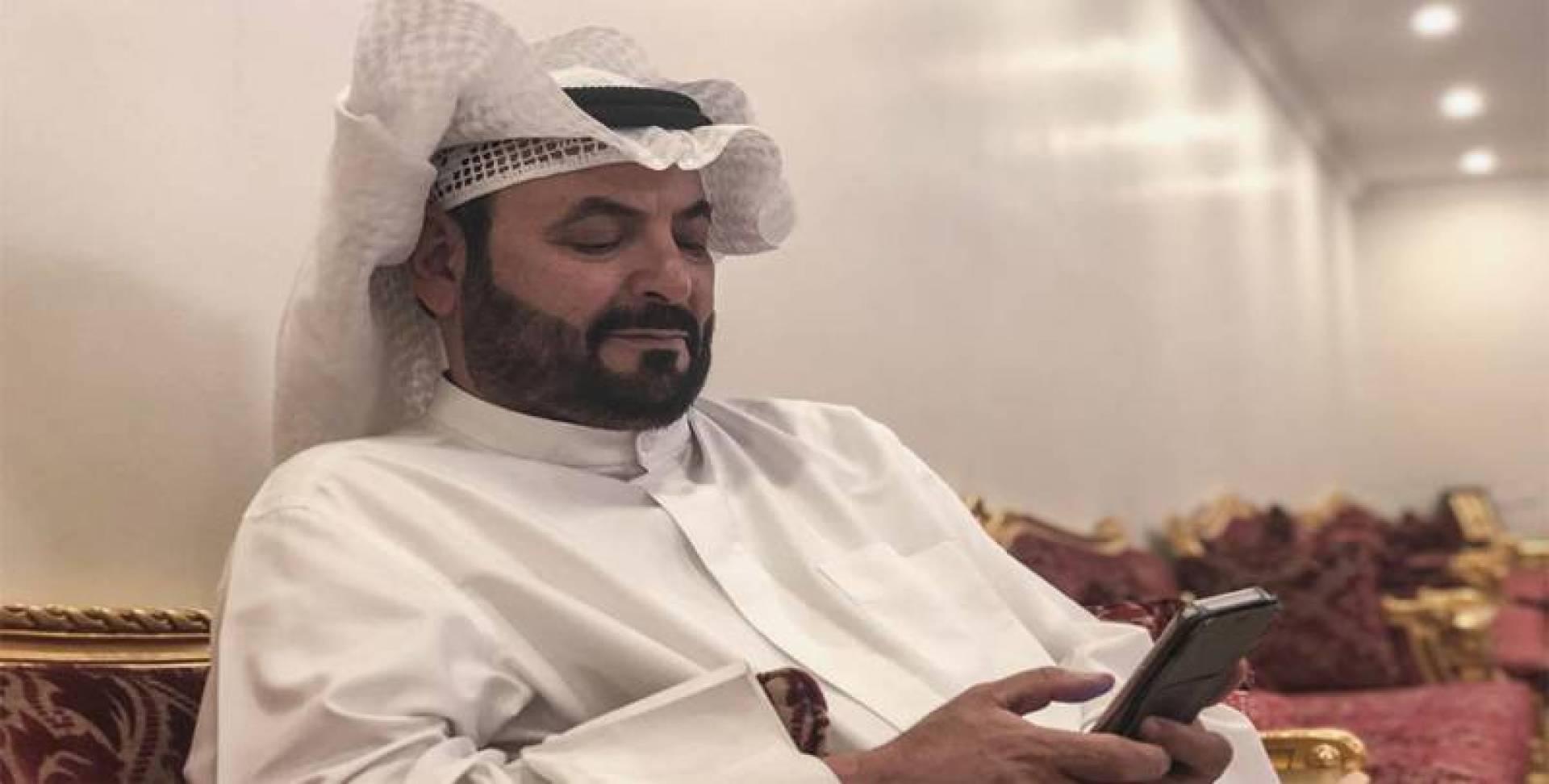 ناصر الدويلة يدعو الدول العربية للتحالف مع تركيا