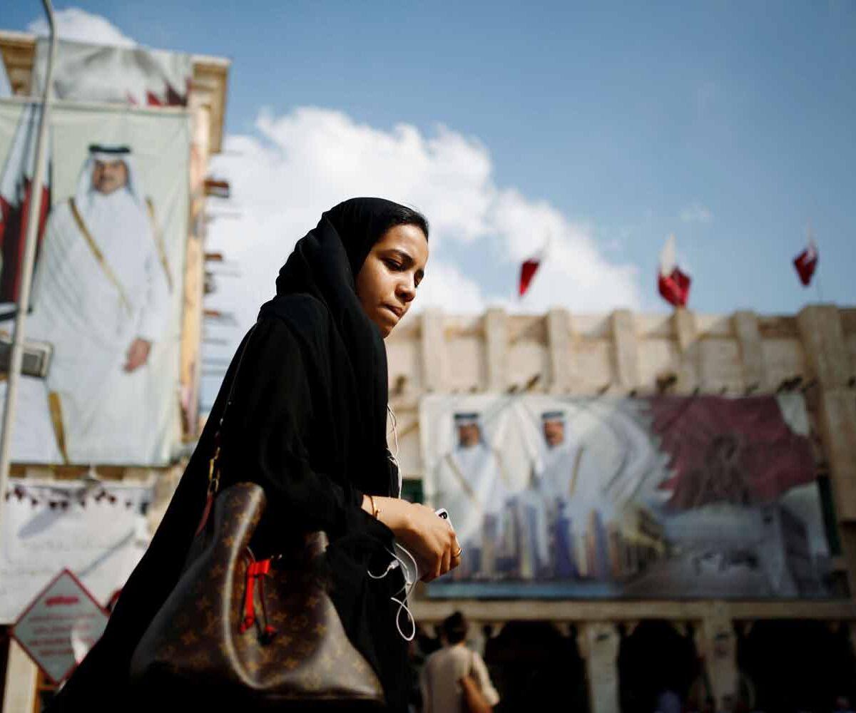 قطر الأولى خليجياً في التعافي من تداعيات كورونا الاقتصادية