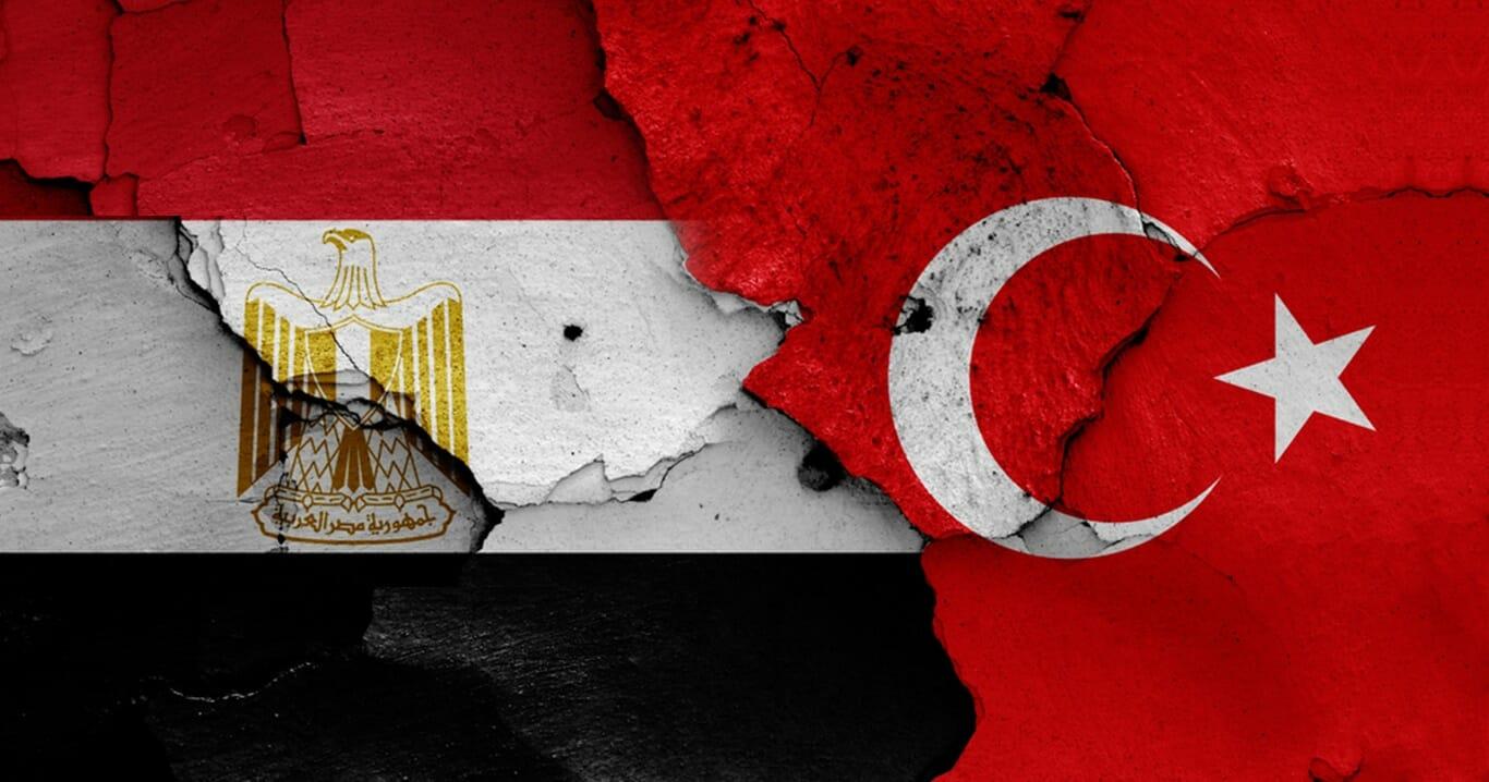 نفي انباء وضع تركيا قيادات الإخوان رهن الإقامة الجبري وإغلاق قنوات الشرق ومكملين ووطن