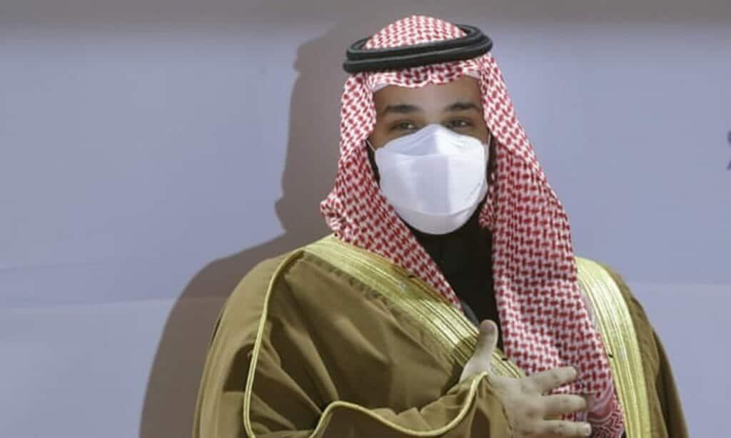 محمد بن زايد أوعز إلى بعض المقربين منه مهاجمة السعودية.. لماذا في هذا التوقيت؟
