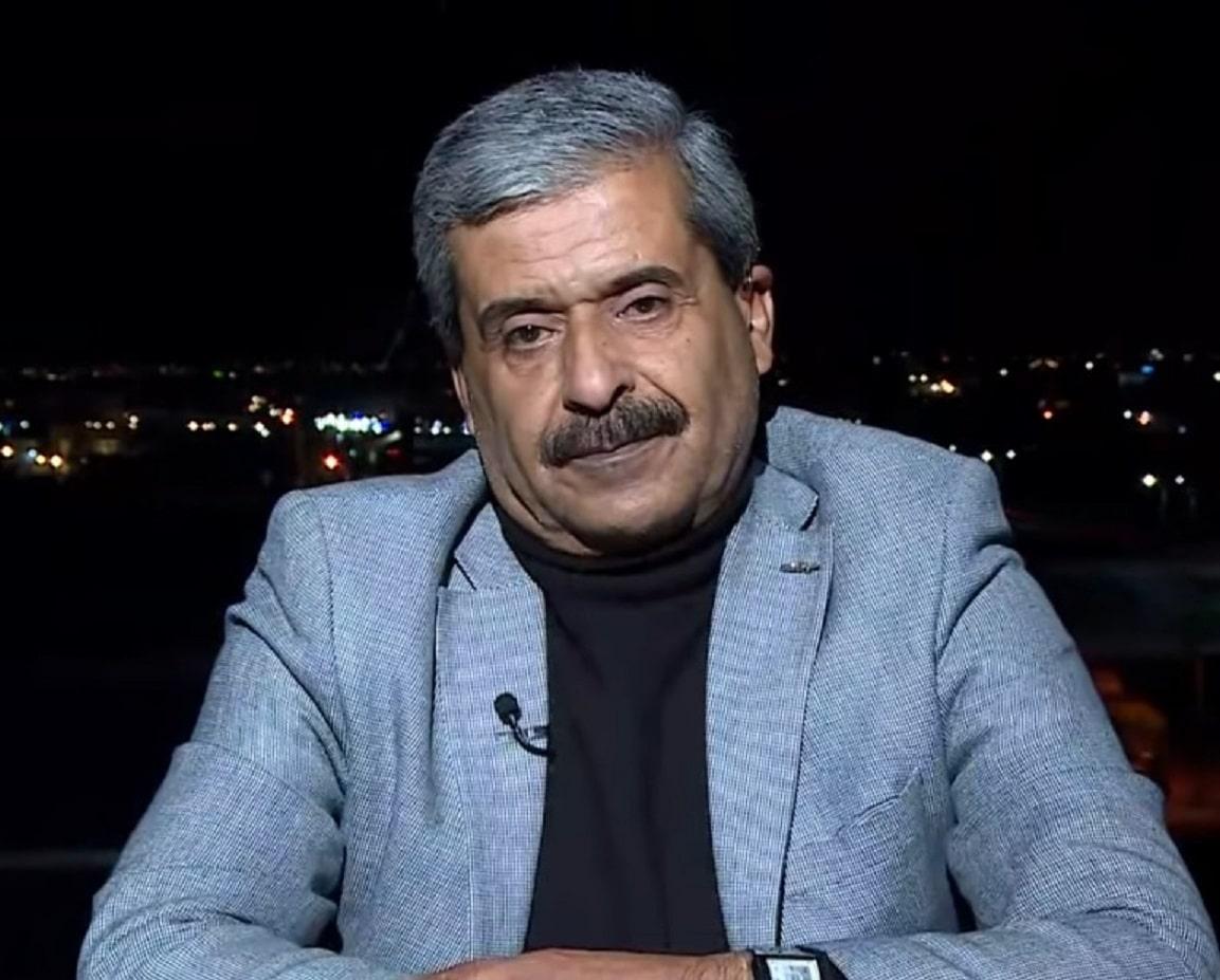 """تاجر مع الله ورسوله.. """"شاهد"""" عبدالله العمري رجل أعمال أردني بات حديث الساعة بعد وفاته"""