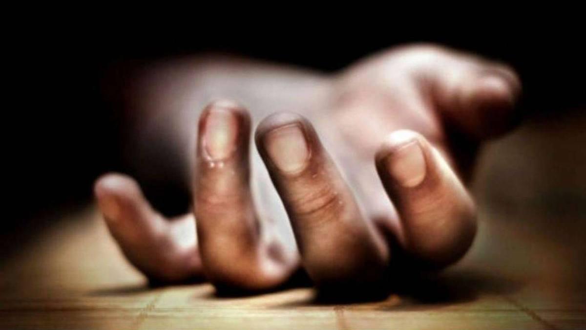 مسؤول في المغرب يقدم على اغتصاب ابنه مرات عدة