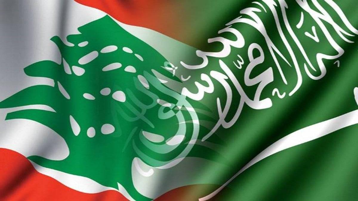 حظر دخول الفواكه والخضروات من لبنان الى السعودية بعد ضبط 2 مليون حبة مخدرات في الرمان