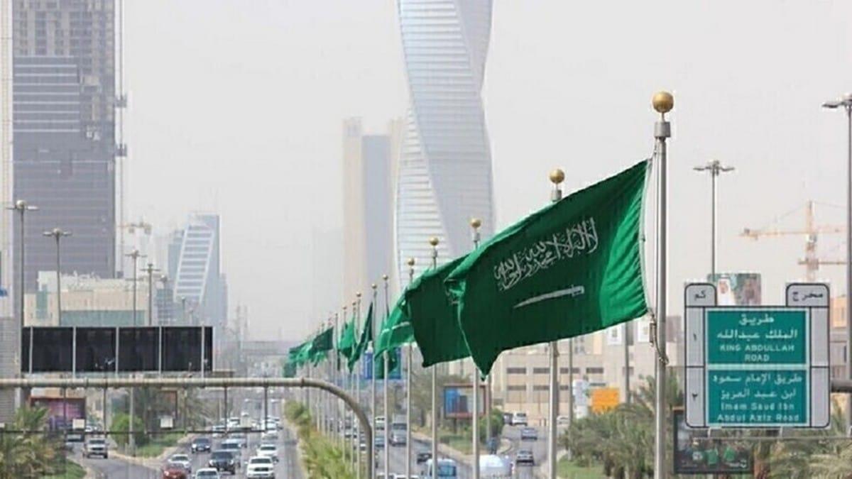 السعودية تغلق 8 مدارس تركية وتطلق حملة إلكترونية لتذكير المواطنين بمقاطعة تركيا