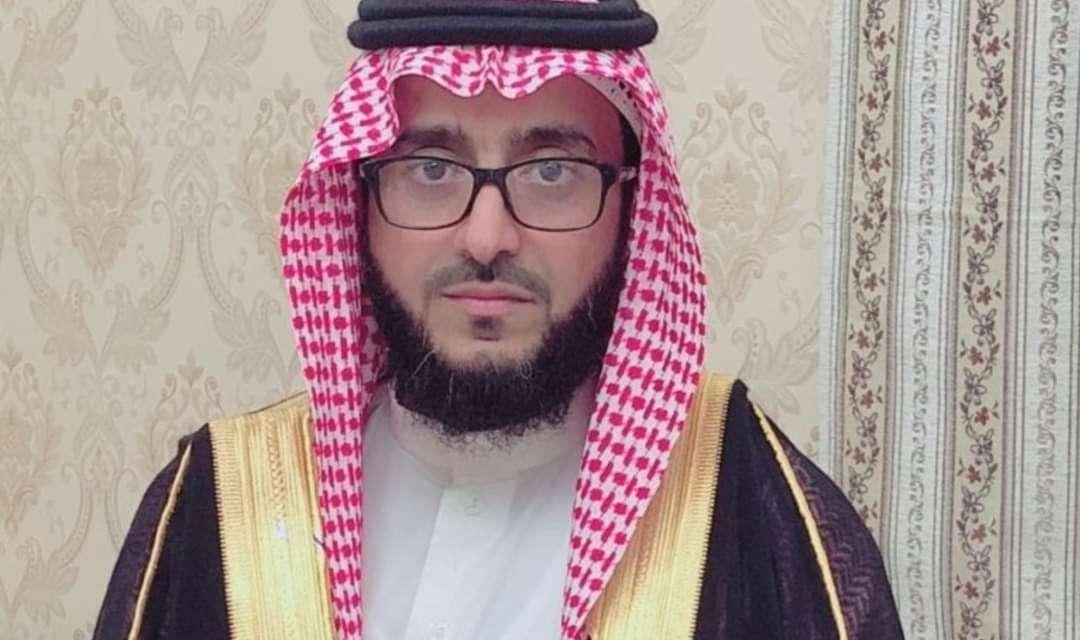 من هو الشريف حسن بن زيد الرجل الغامض الذي اعتقله الأردن وهل أصدرت السعودية بيانها بسببه؟