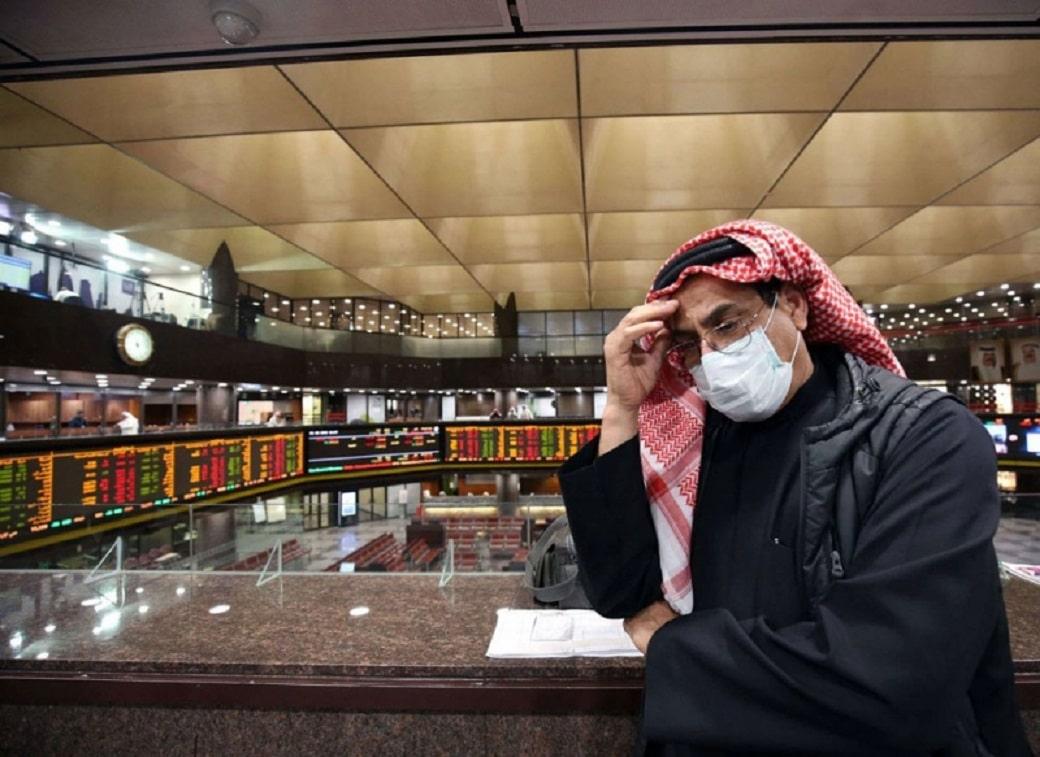 الكويت وصندوق النقد الدولي