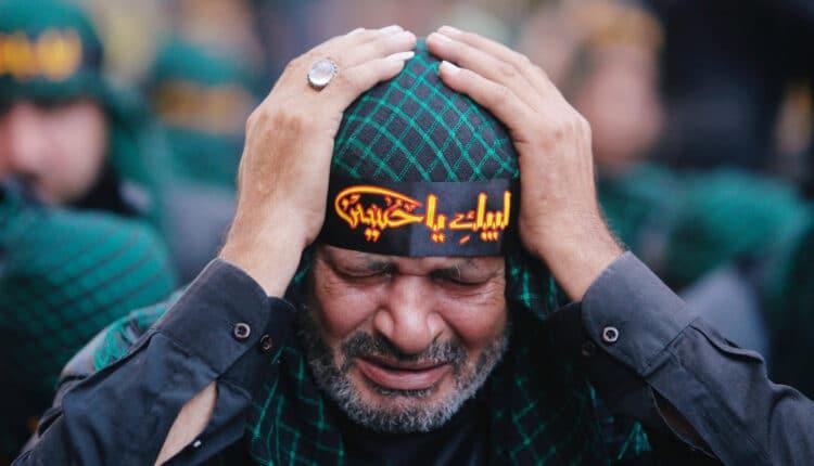 مسؤولون مغاربة يحذرون من أن إيران تتوسع في أفريقيا
