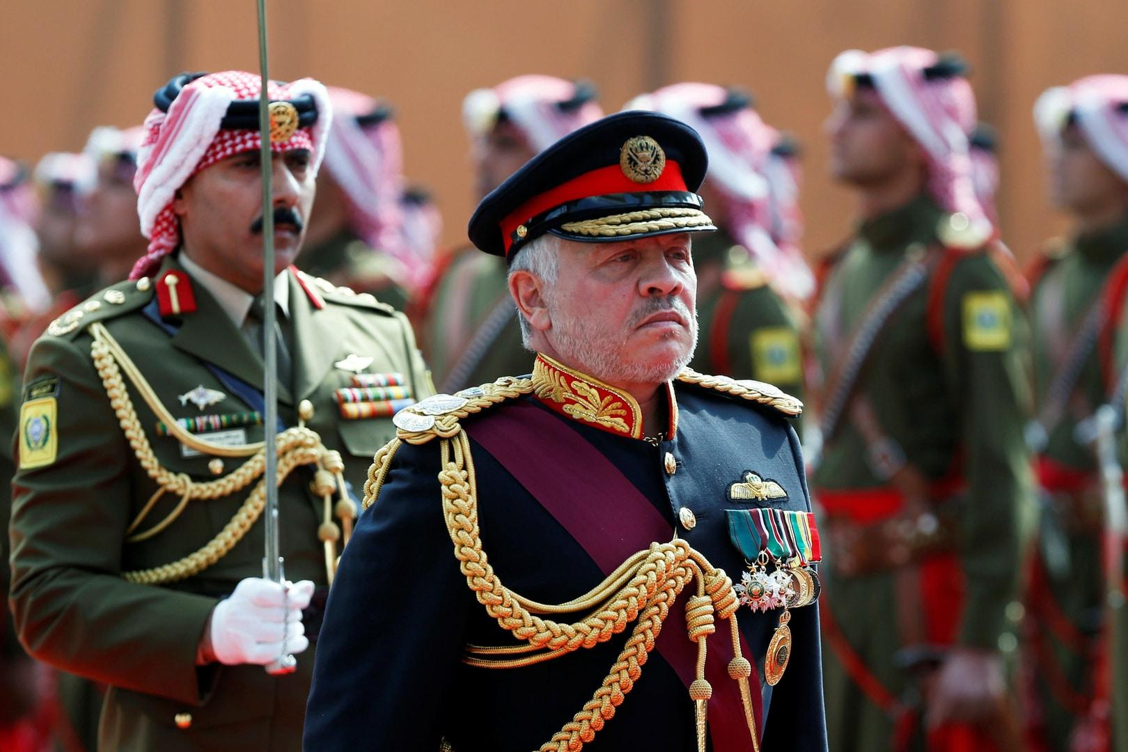 يديعوت تكشف دور ولي عهد السعودية في انقلاب الأردن الفاشل ونتنياهو كان على علم بكل شيء