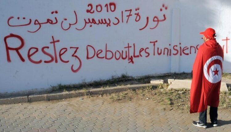 الامارات تتبع سياسة فرق تسد في تونس