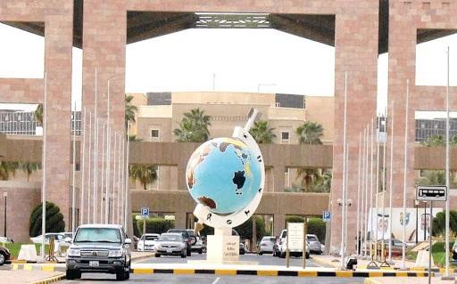 """""""شاهد""""كلية الهندسة والبترول في جامعة الكويت تثير الجدل بسؤال للطلبة عن """"المايوه الإسلامي"""""""