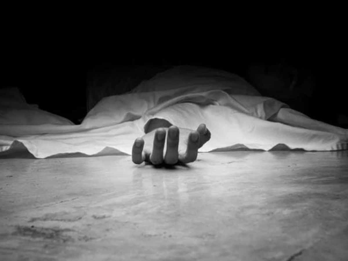 مات أخوه بين يديه .. شاهد قصة مؤثرة لمواطن عماني تتسبب بحالة غضب في السلطنة