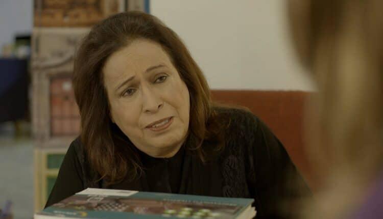 وفاة شقيقة الفنانة الكويتية حياة الفهد
