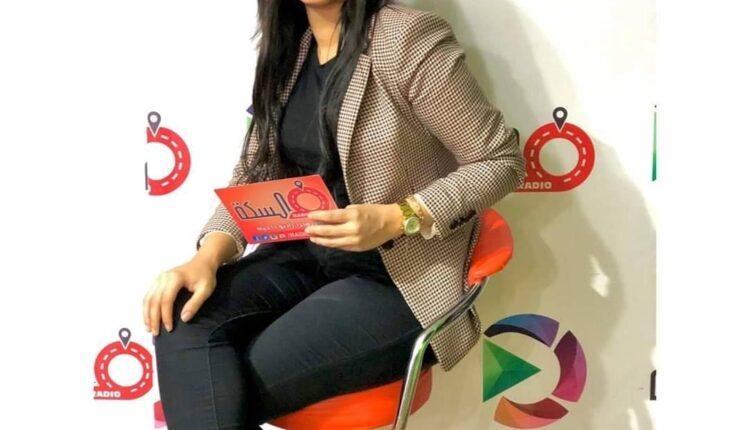 رانيا صفوت