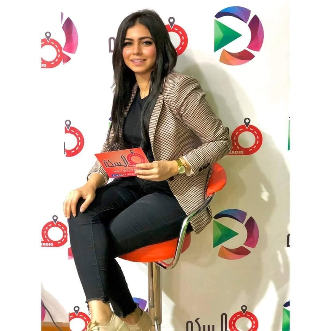 في أول أيام رمضان.. المذيعة المصرية رانيا صفوت تقتل زوج شقيقتها !