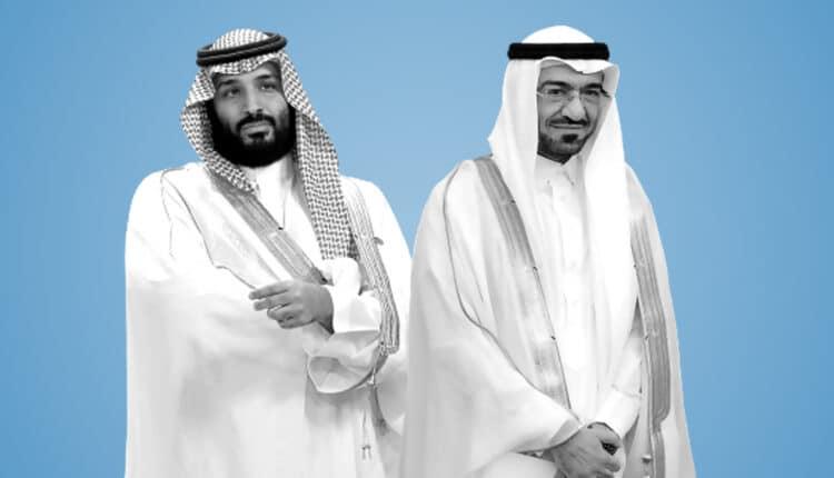 عائلة سعد الجبري تتهم السعودية باستخدام أبنائه لإجباره على العودة من كندا