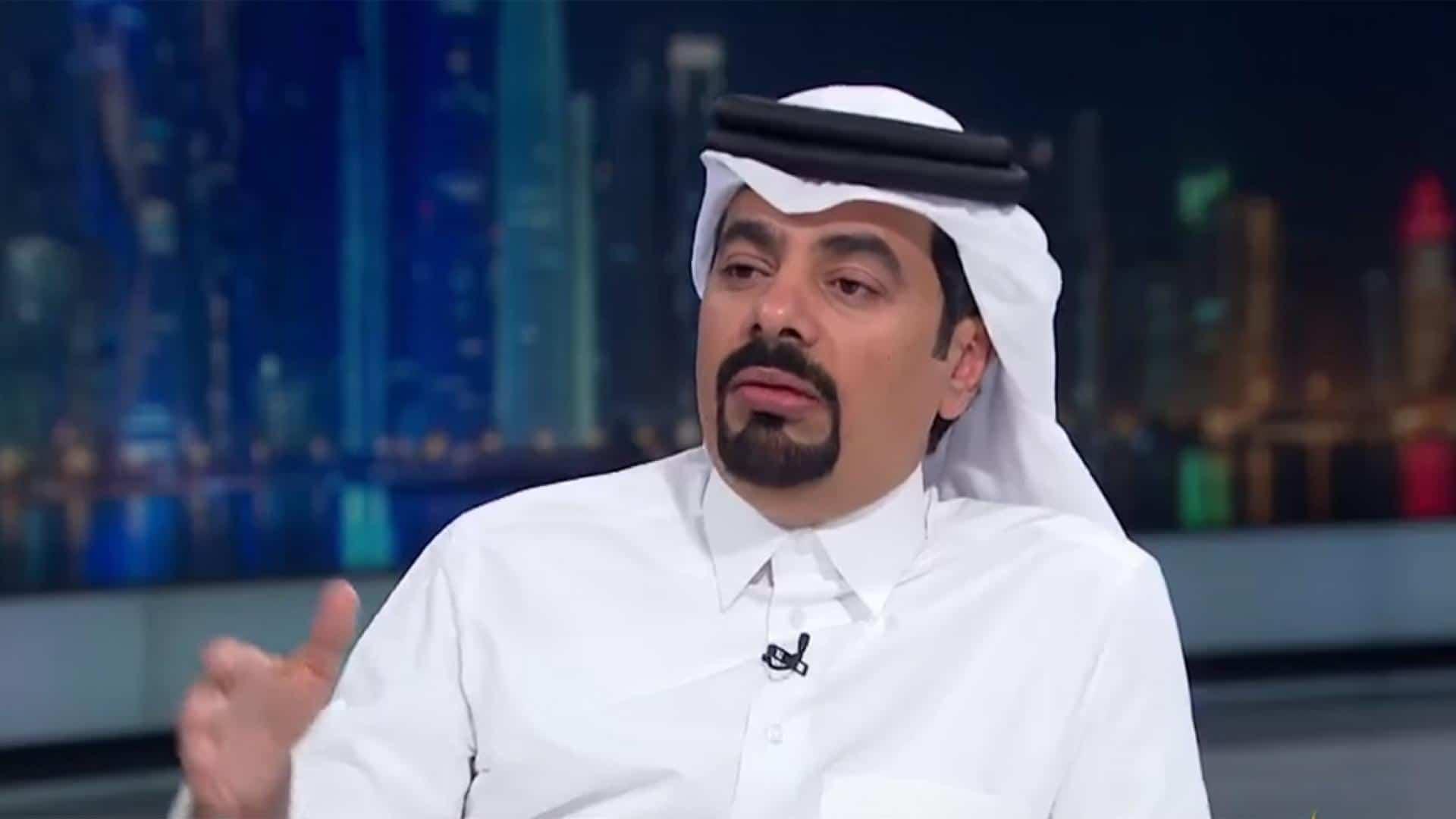 """""""نعرف كل صغيرة وكبيرة"""".. عبدالله العذبة يكشف متى بدأ التآمر للانقلاب على ملك الأردن"""