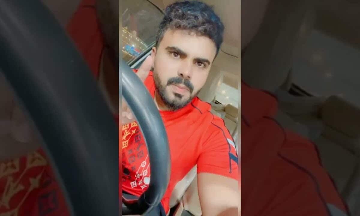 عبدالله مشايخ