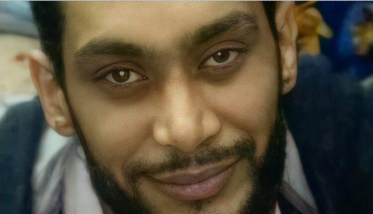 عبد الرحمن الشويخ كشف عن تعرضه لاعتداءات جنسية داخل أحد السجون المصرية