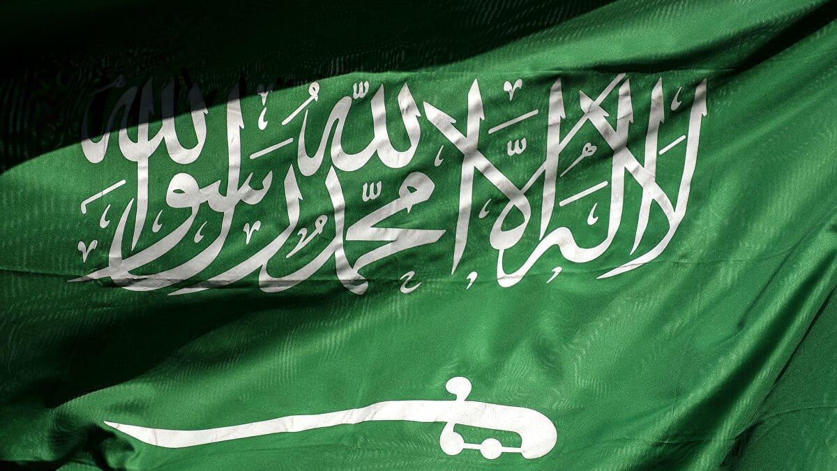 """""""شاهد"""" مفاجأة عن فيديو تعذيب الأم طفلتها بوحشية ..  ليس في الكويت"""