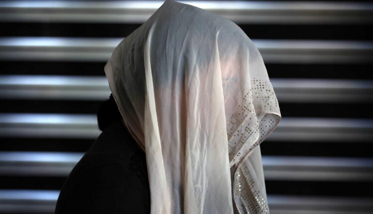 جروب نسائي على فيسبوك يثير ضجة بالجزائر