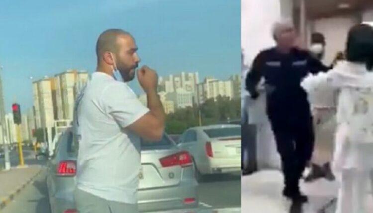 النيابة العامة تكشف مفاجآت جديدة حول قاتل فرح حمزة التي هزت الكويت