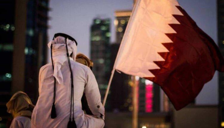 قطر تفند مزاعم تمويلها جبهة النصرة